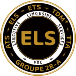 ELS , Executive Transport Service